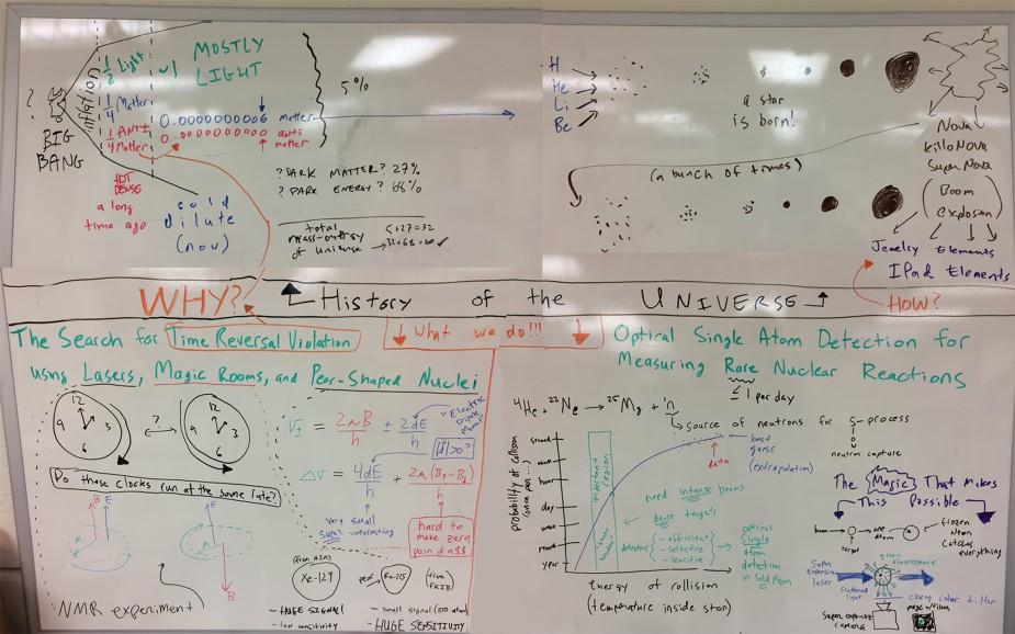 whiteboard-big