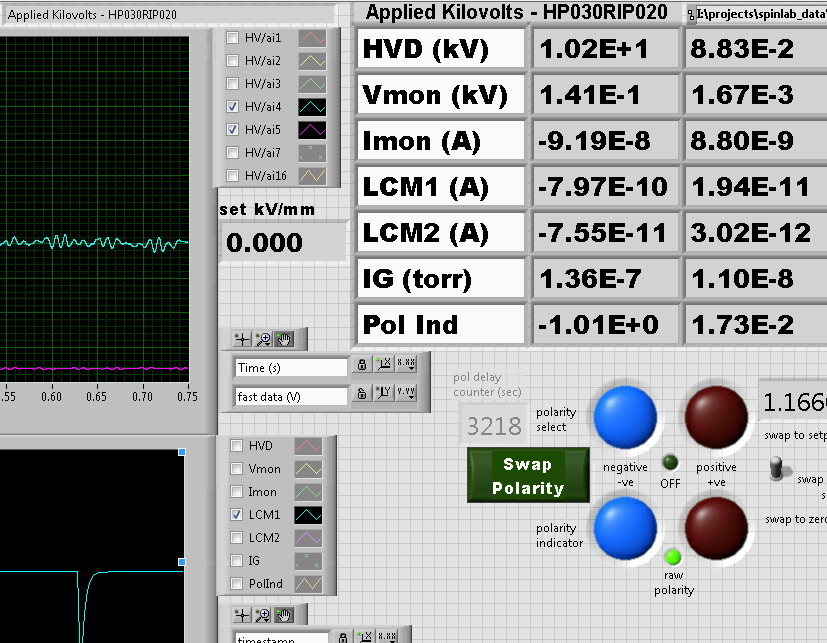 Labview-interface-cropped.png